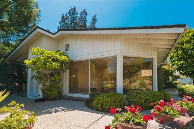 22232 Ybarra Road Woodland Hills, CA 91364 - MLS #: SR18131822