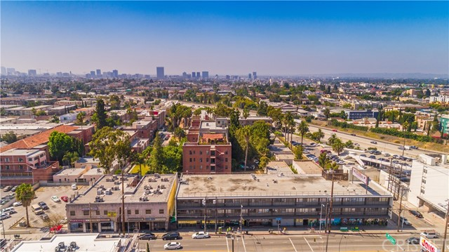 5230 Santa Monica Bl, Los Angeles, CA 90029 Photo 11