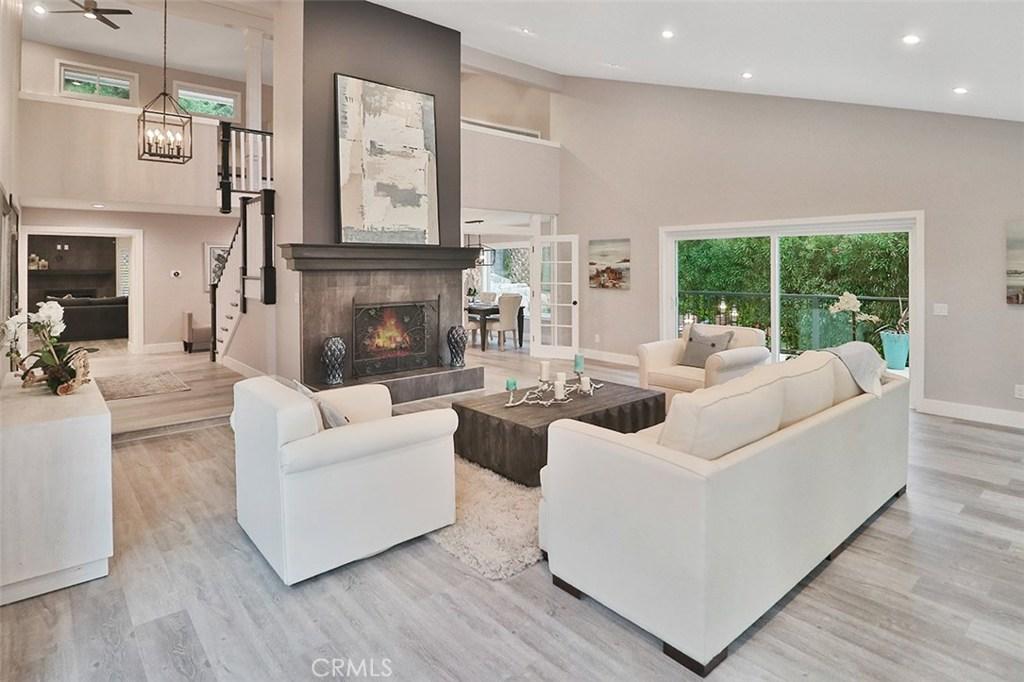 1072 Deep Wood Drive, Westlake Village, CA 91362