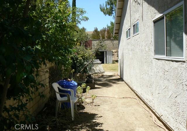 23136 Frisca Drive Valencia, CA 91354 - MLS #: SR18140879