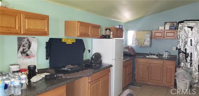 43039 Vac/Vic Avenue K13/20th Ste, Lancaster CA: http://media.crmls.org/mediascn/2ac23312-8a99-45b1-8d1e-223f274a675e.jpg