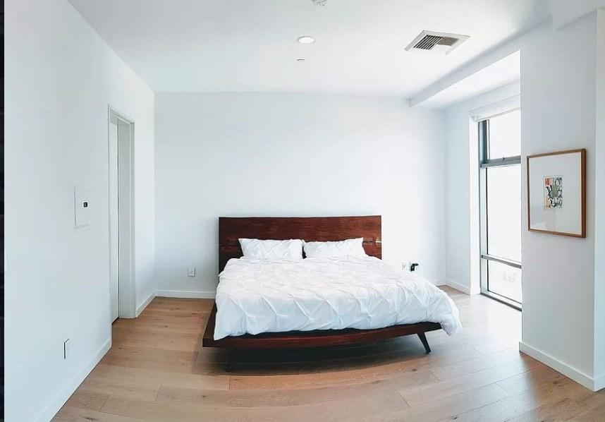 801 S Grand Avenue, Los Angeles CA: http://media.crmls.org/mediascn/2ac9b8d7-d964-4aa1-bcc6-68ee452bccad.jpg