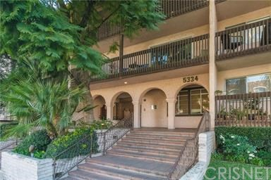 Photo of 5334 Lindley Avenue #123, Encino, CA 91316