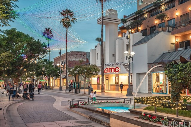 723 Palisades Beach Rd, Santa Monica, CA 90402 Photo 27