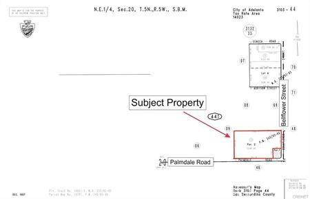 11275 Palmdale Road, Adelanto CA: http://media.crmls.org/mediascn/2af3c6b4-93c3-42ba-9aa7-7fce8180fa02.jpg