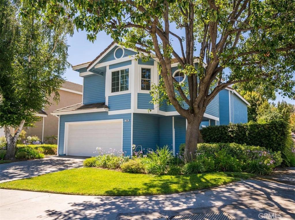 11904 BUBBLING BROOK Street, Moorpark, CA 93021