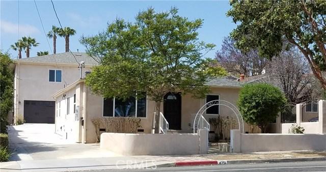 4751 Loma Vista Road, Ventura CA: http://media.crmls.org/mediascn/2b109c15-5f8c-40b0-a79c-5903dc00adc3.jpg