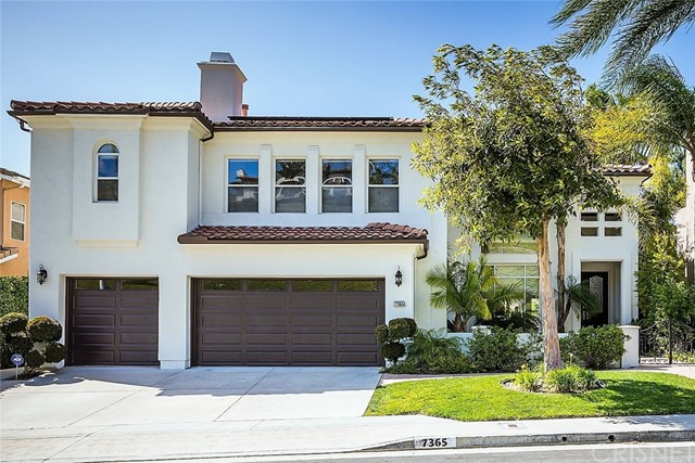 7365 Westcliff Drive West Hills, CA 91307 - MLS #: SR18087677