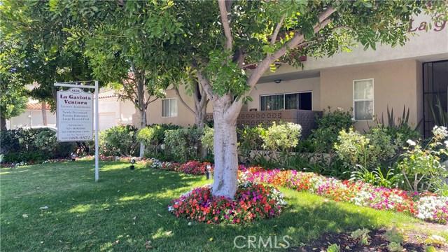 Photo of 4804 Gaviota Avenue, Encino, CA 91436