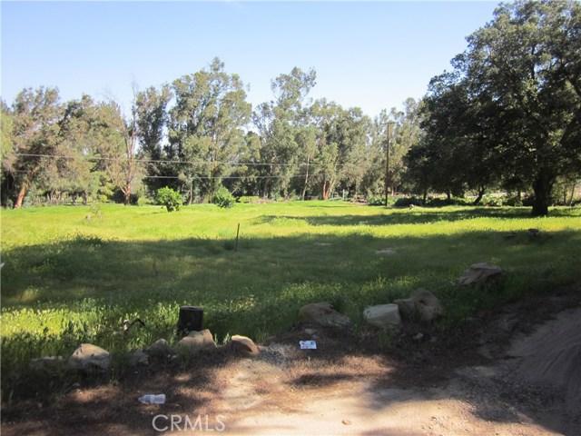 Land for Sale at 11001 Farralone Avenue Chatsworth, California 91311 United States