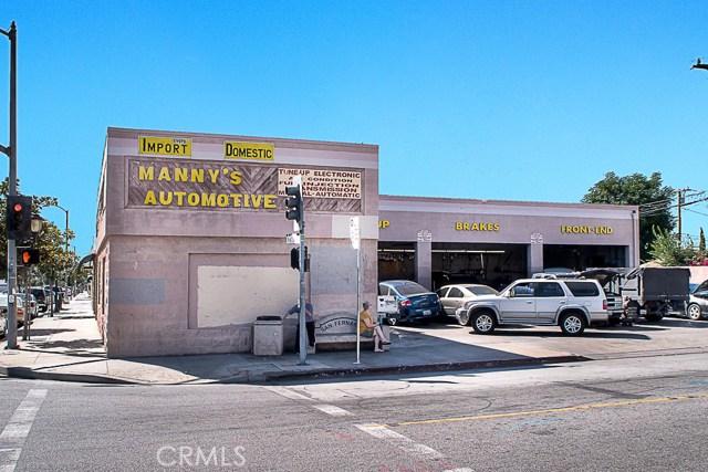 975 N Maclay Avenue San Fernando, CA 91340 - MLS #: SR17236528