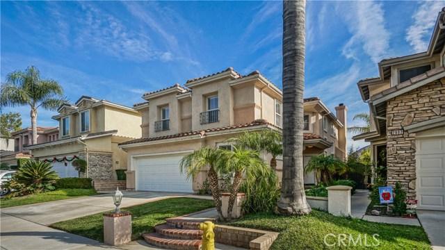 2910 Florentine Ct, Thousand Oaks, CA 91362 Photo