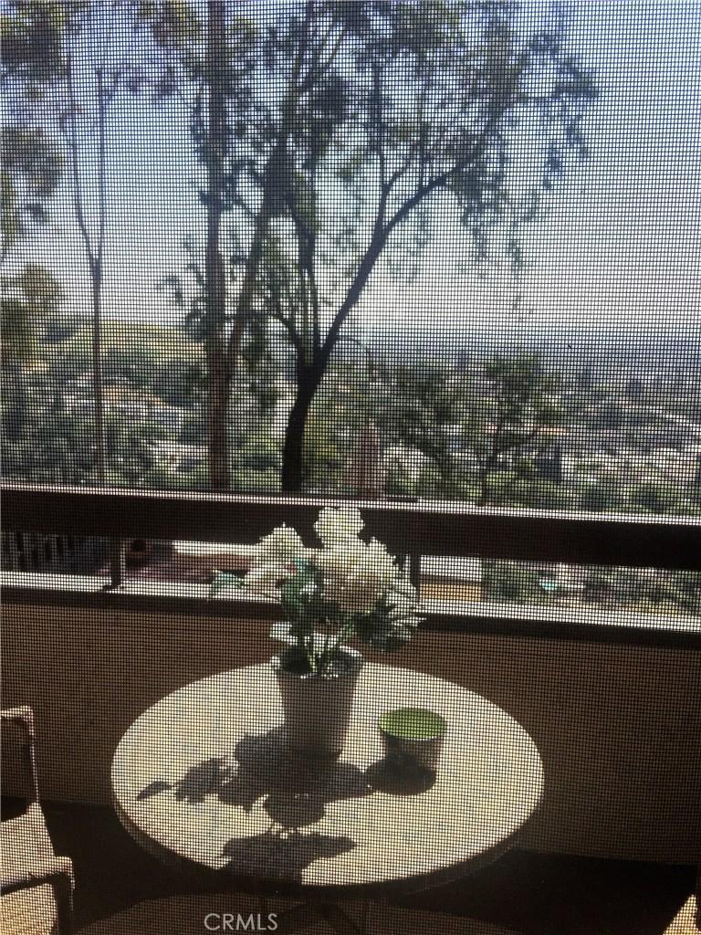 4080 Via Marisol #237, Monterey Hills, CA 90042