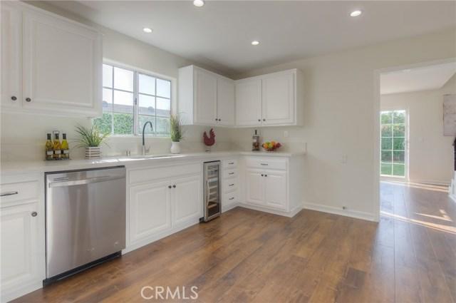 12031 Pomering Road Downey, CA 90242 - MLS #: SR17239793
