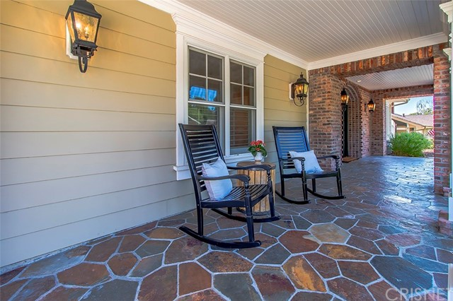 2098 Montrose Drive Thousand Oaks, CA 91362 - MLS #: SR17169870