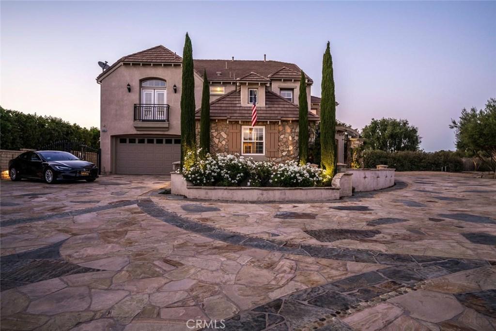 Photo of 2091 ARIELLE LANE, Simi Valley, CA 93065