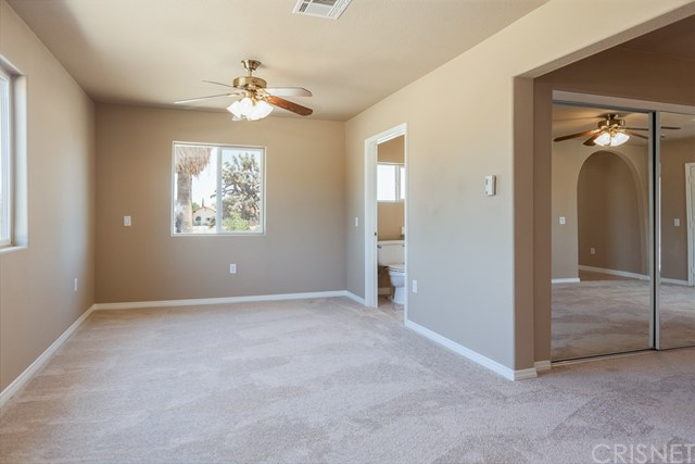 40306 W 17th Street Palmdale, CA 93551 - MLS #: SR17207676