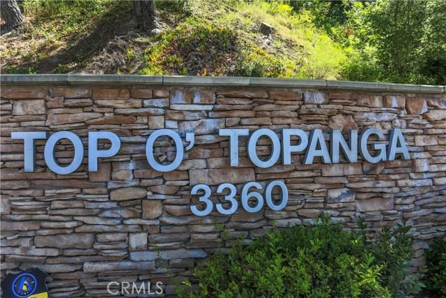 1134 Mohawk, Topanga, CA 90290 photo 22