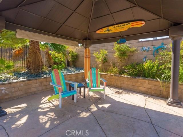 40811 W 55th Street Palmdale, CA 93551 - MLS #: SR17155413
