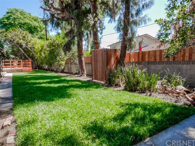 7622 Pomelo Drive West Hills, CA 91304 - MLS #: SR18235761