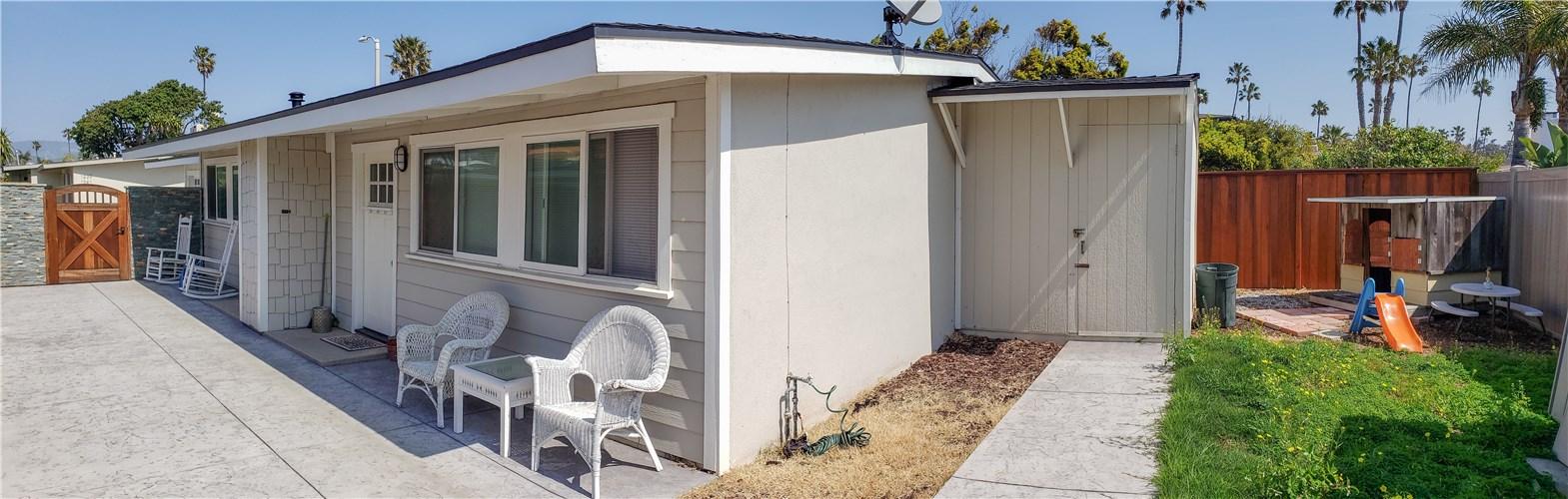 1238 1240 Devon Lane, Ventura CA: http://media.crmls.org/mediascn/2b9931ed-ddcb-49cd-b9a9-fdfb9acd10f6.jpg