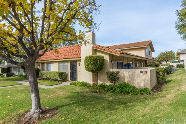 1815 Aleppo Ct, Thousand Oaks, CA 91362 Photo