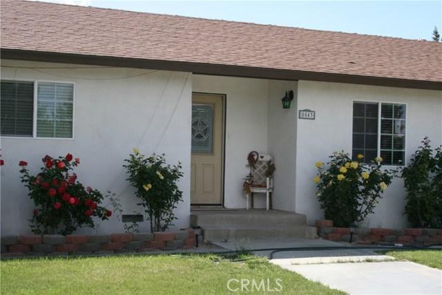 8043 Mojave Tropico, Mojave, CA 93501 Photo
