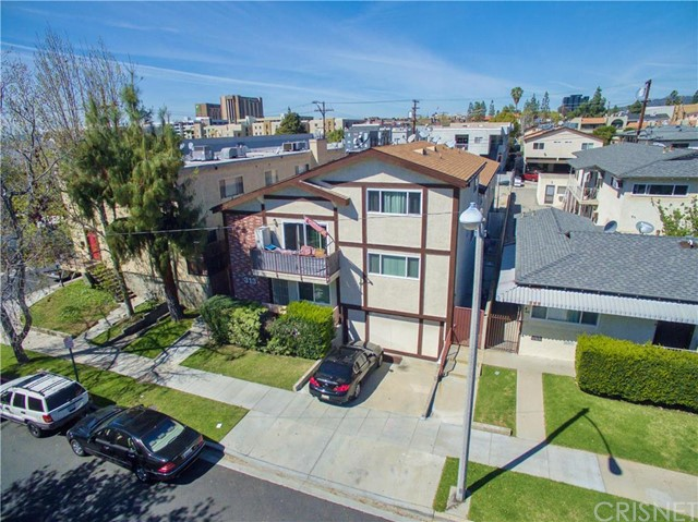 313 E Providencia Avenue Burbank, CA 91502 is listed for sale as MLS Listing SR16062002