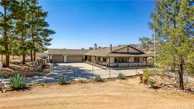 , CA  is listed for sale as MLS Listing SR18238615