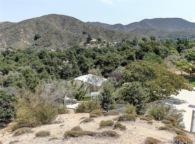 15168 Calle San Luis Potosi Green Valley, CA 91390 - MLS #: SR18007018