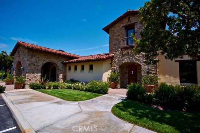25361 Playa Serena Valencia, CA 91381 - MLS #: SR18199335