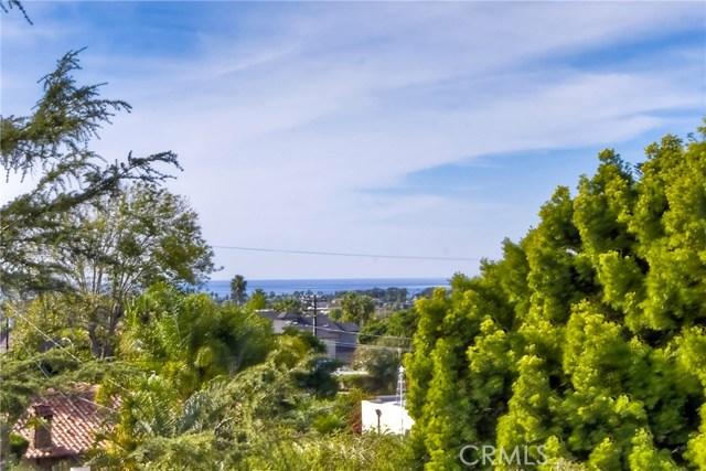 Single Family Home for Sale at 1377 Magnolia Avenue 1377 Magnolia Avenue Carlsbad, California 92008 United States