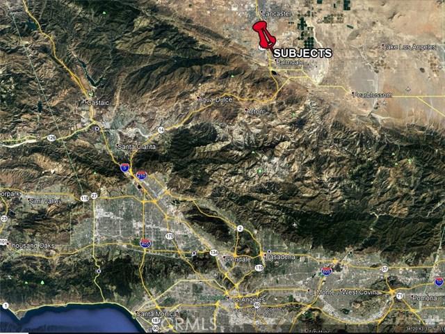 0 Sierra Hwy. and Ave. P-8 (Technology Dr.), Palmdale CA: http://media.crmls.org/mediascn/2bcecd88-fa4c-4c7f-9d0b-09f22cf13a38.jpg
