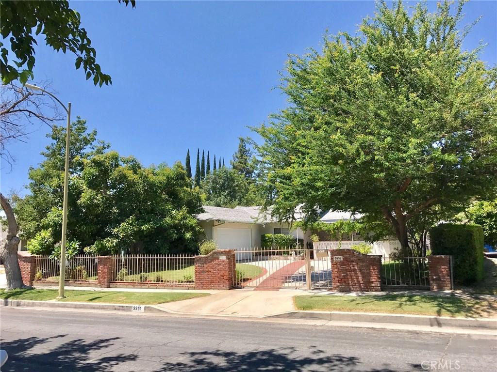 9951 LARAMIE Avenue, Chatsworth, CA 91311