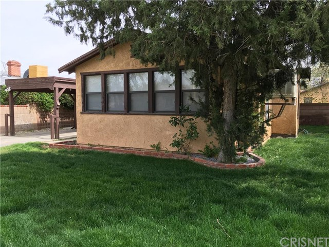 Property for sale at 44426 Date Avenue, Lancaster,  CA 93534
