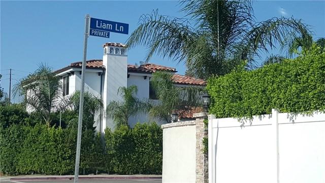 19246 Liam Lane Tarzana, CA 91356 - MLS #: SR17189517