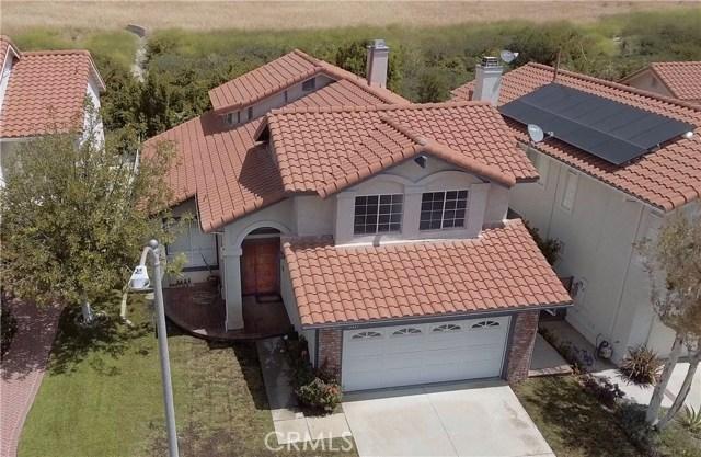 19437 Kilfinan Street , CA 91326 is listed for sale as MLS Listing SR17166575