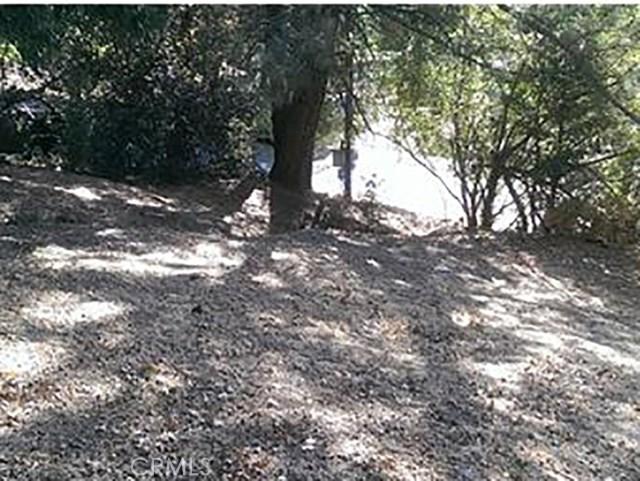 0 Acacia Dr. and Pyramid Road, Crestline CA: http://media.crmls.org/mediascn/2befe847-eb7c-4a73-955a-96c50536896b.jpg