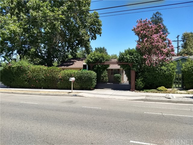 , CA  is listed for sale as MLS Listing SR18192430