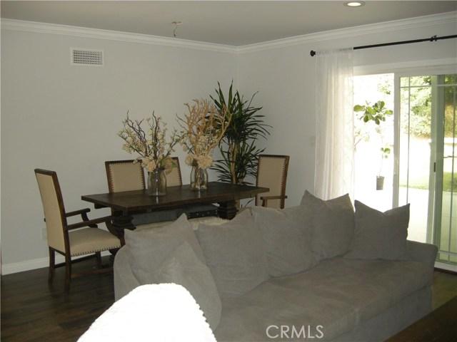 22017 Bryant Street West Hills, CA 91304 - MLS #: SR17255036