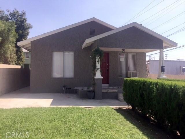 1010 Linden Avenue, Glendale, CA, 91201