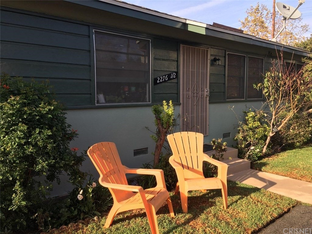 Property for sale at 2276 South Carmelina Avenue, Los Angeles,  CA 90064