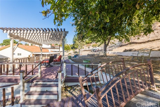 29026 Gladiolus Drive Canyon Country, CA 91387 - MLS #: SR18278426
