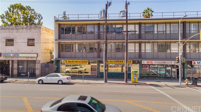 5230 Santa Monica Bl, Los Angeles, CA 90029 Photo 1