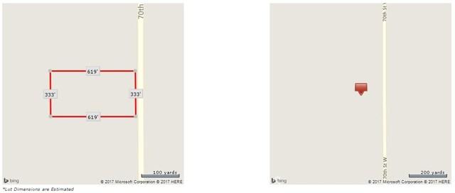 70 Street West and Ave. J 8, Del Sur CA: http://media.crmls.org/mediascn/2c3d170e-49b7-46a5-aa76-590a723466ca.jpg
