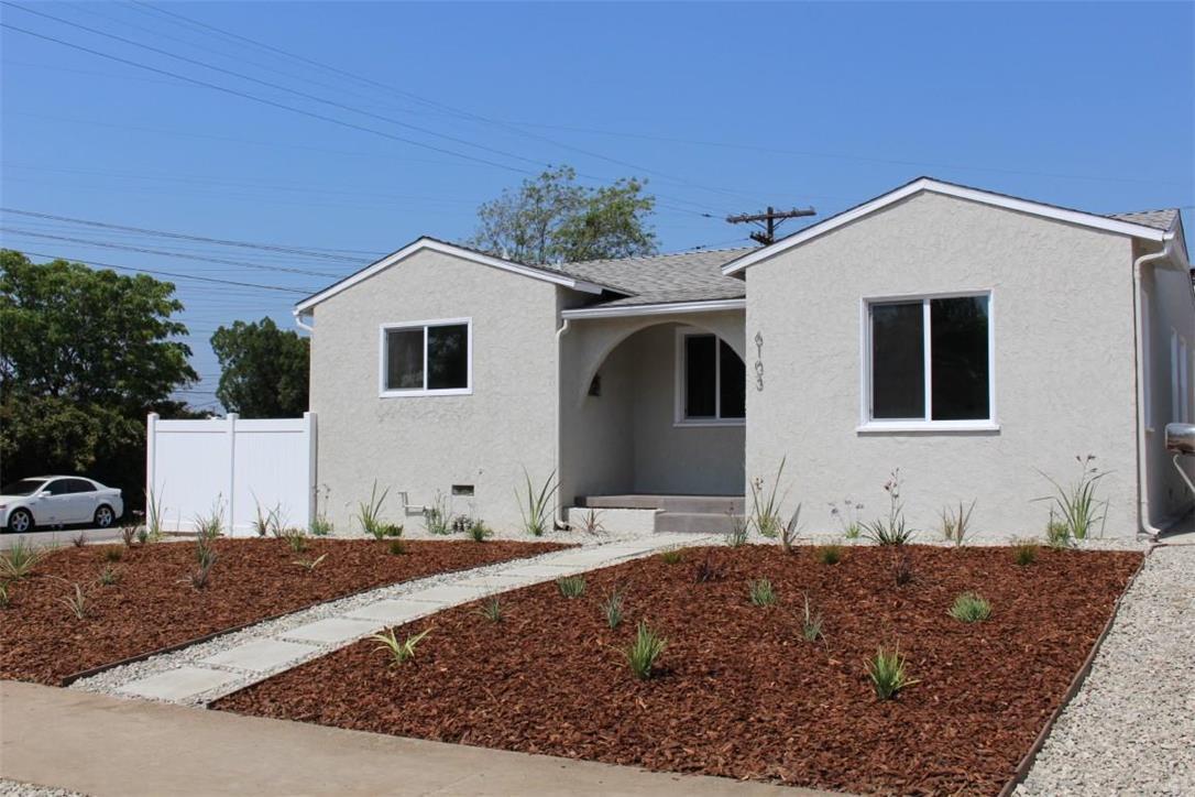 6103 Riverton Avenue, North Hollywood, CA 91606