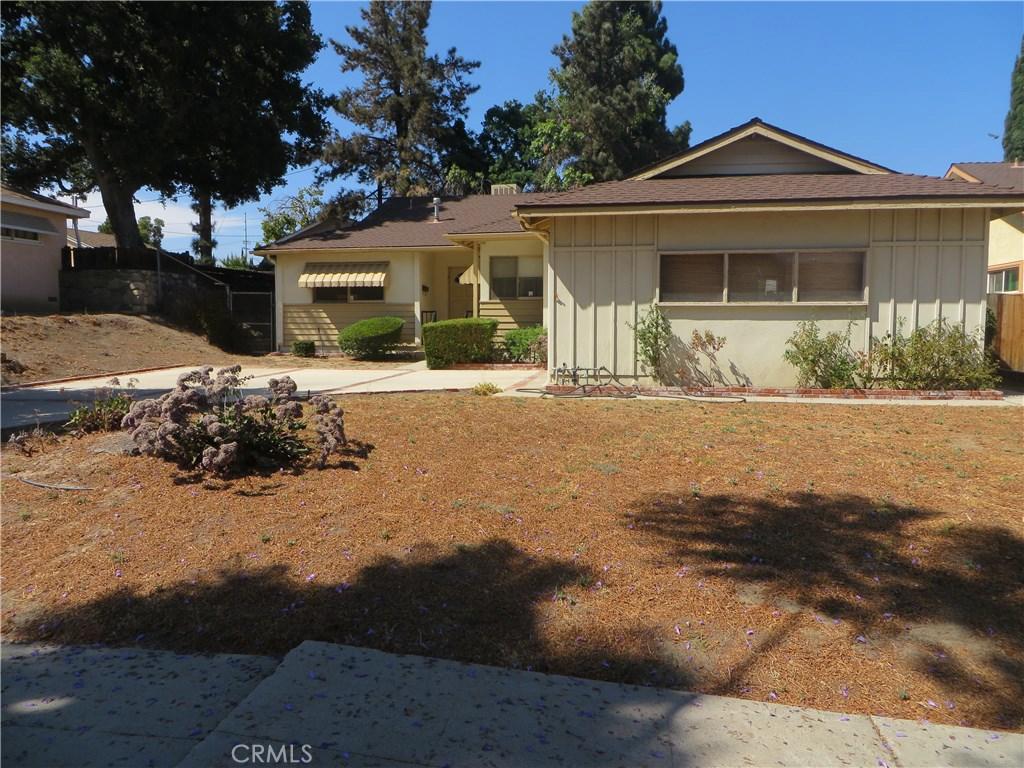 16309 KALISHER Street, Granada Hills, CA 91344