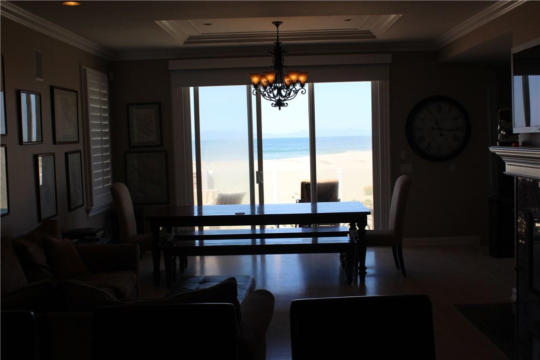 1541 Mandalay Beach Road Oxnard, CA 93035 - MLS #: SR17015713