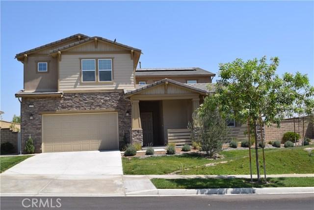 独户住宅 为 销售 在 26500 Township Street Saugus, 91350 美国