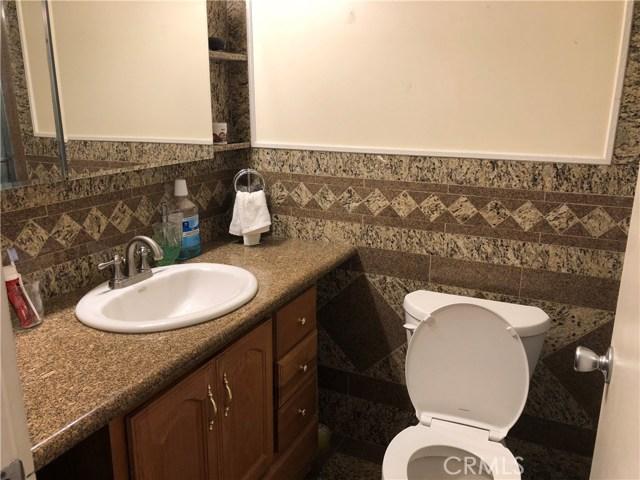 22942 Tupelo Ridge Drive Valencia, CA 91354 - MLS #: SR18189447